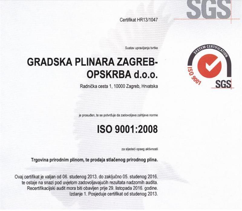 Novosti Zagrebacki Holding