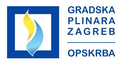 Gpz Opskrba Postala Opskrbljivac Na 11 Distribucijskih Podrucja U 9 Zupanija Zagrebacki Holding