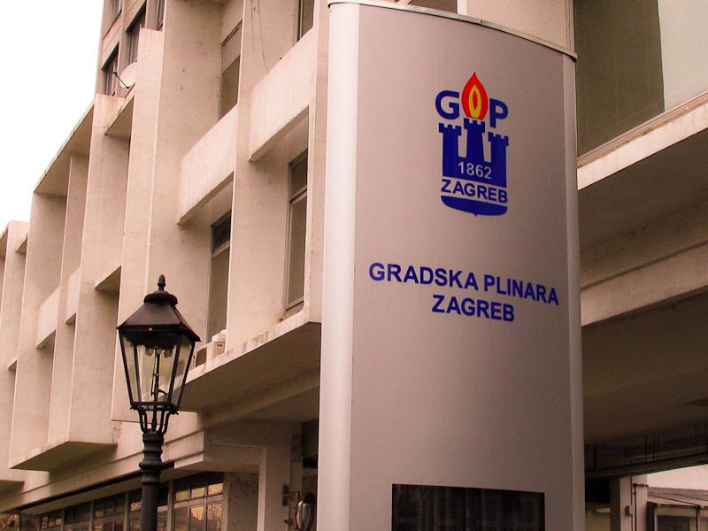 Gradska Plinara Zagreb D O O Kupila Tvrtku Elektrometal Distribucija Plina D O O Zagrebacki Holding